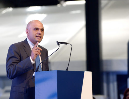 Face housing or face intervention – Sajid Javid takes the reins from two East of England Councils over their Local Plans and gives others a stark warning