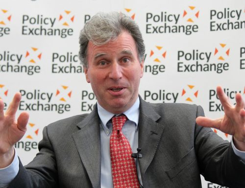 Letwin's Let Down